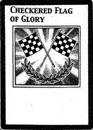 CheckeredFlagofGlory-EN-Manga-5D