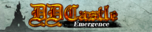 DDCastleEmergence-Banner