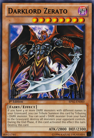 File:DarklordZerato-BP02-EN-R-1E.png