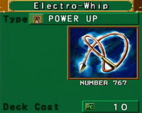 ElectroWhip-DOR-EN-VG