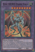 EvilHERODarkGaia-LCGX-EN-SR-1E