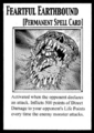 FearfulEarthbound-EN-Manga-DM.png