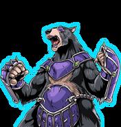 GladiatorBeastAndal-DULI