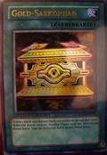 GoldSarcophagus-PT03-DE-UR-LE