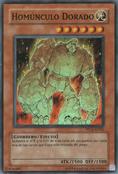 GoldenHomunculus-WC6-SP-SR-UE