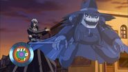 InfernityAvenger-JP-Anime-5D-NC