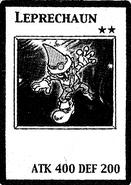 Leprechaun-EN-Manga-R