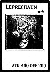File:Leprechaun-EN-Manga-R.png