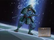 MasakitheLegendarySwordsman-JP-Anime-DM-NC