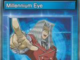 Millennium Eye (Skill Card)
