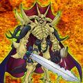 Thumbnail for version as of 13:03, September 26, 2009