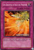 PhoenixWingWindBlast-CP06-FR-SR-UE
