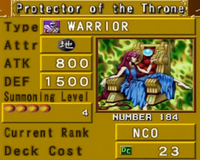 ProtectoroftheThrone-DOR-EN-VG