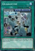Quarantine-MP17-EN-C-1E
