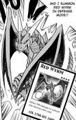 RedWyrm-EN-Manga-GX-NC