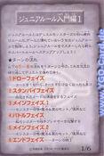 RuleCard1-B2-JP-C