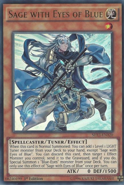 card erratasage with eyes of blue yugioh fandom