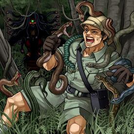 SnakeDeitysCommand-TF04-EN-VG