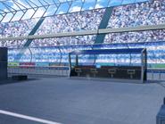 StadiumPit-WC11