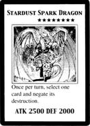 StardustSparkDragon-EN-Manga-5D