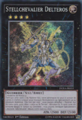 StellarknightDelteros-DUEA-FR-ScR-1E