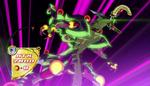 SupremeKingDragonStarvingVenom-JP-Anime-AV-NC.png