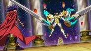 ZWSylphidWing-JP-Anime-ZX-NC-3