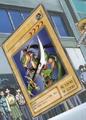 AlligatorsSword-JP-Anime-DM.png
