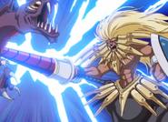BeastKingBarbaros-JP-Anime-AV-NC