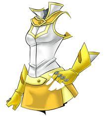 File:Female Ra Yellow uniform.jpg