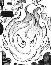 FireballToken-JP-Manga-GX-NC