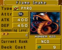 FlameSnake-DOR-EN-VG