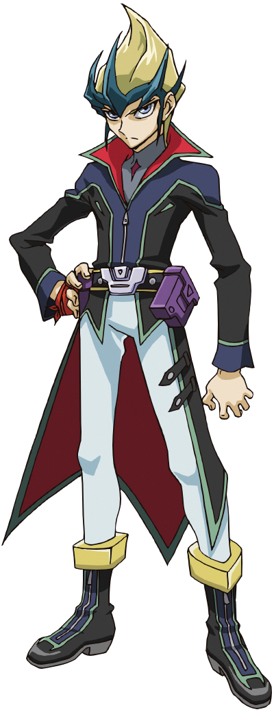 Image result for kaito arc-v
