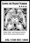 GammatheMagnetWarrior-EN-Manga-DM