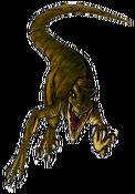 Gilasaurus-DULI-EN-VG-NC