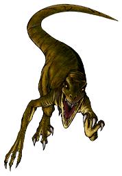 File:Gilasaurus-DULI-EN-VG-NC.png