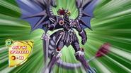GladiatorBeastAugustus-JP-Anime-AV-NC