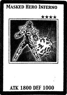 File:MaskedHEROInferno-EN-Manga-GX.png