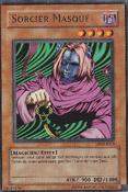 MaskedSorcerer-MRD-FR-R-UE