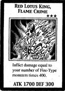 RedLotusKingFlameCrime-EN-Manga-5D