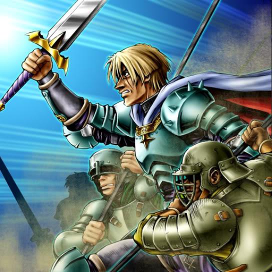 Genex Army Yugioh Fandom Powered By Wikia: File - ReinforcementoftheArmy-TF04-JP-VG.jpg