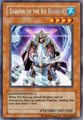 SamuraioftheIceBarrier-YGOO-EN-VG