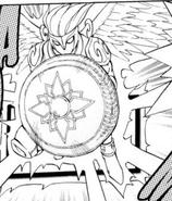 Shatiel-EN-Manga-GX-NC