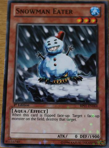 File:SnowmanEater-BP01-EN-SFR-1E.png