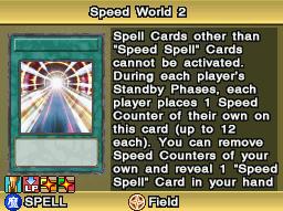 SpeedWorld2-WC11-EN-VG
