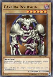 SummonedSkull-DEM2-PT-C-UE