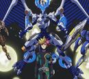 Yu-Gi-Oh! VRAINS - Episode 020
