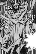YGO-052 Transformation