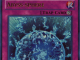 Abyss-sphere