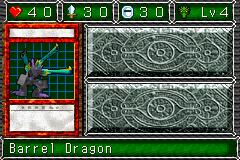 BarrelDragon-DDM-EN-VG